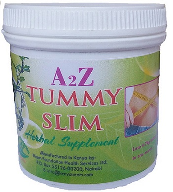 http://kenyaneem.com/sites/default/files/imagecache/product_full/Tummy%20Slim%20Pills.jpg