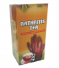 Rheumatoid and Osteo- Arthritis Natural Herbal Tea