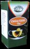 CARISSA EDULIS TEA